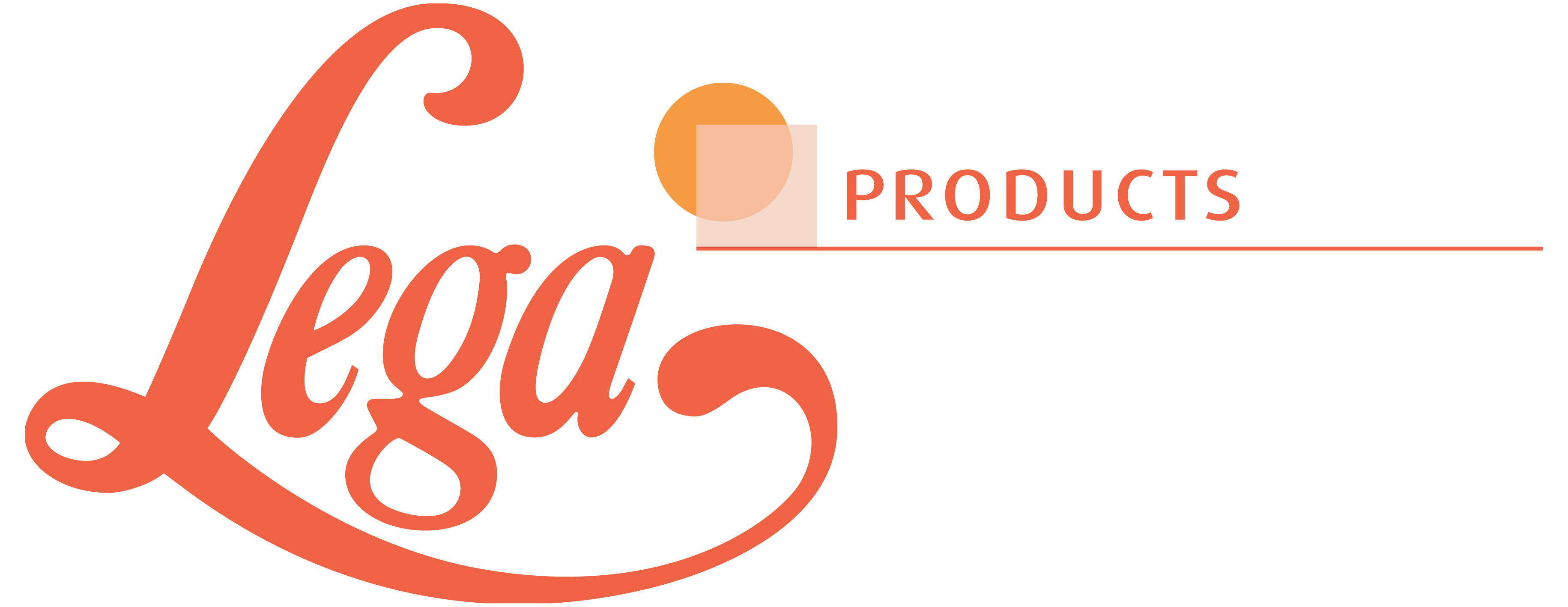 Lega Products